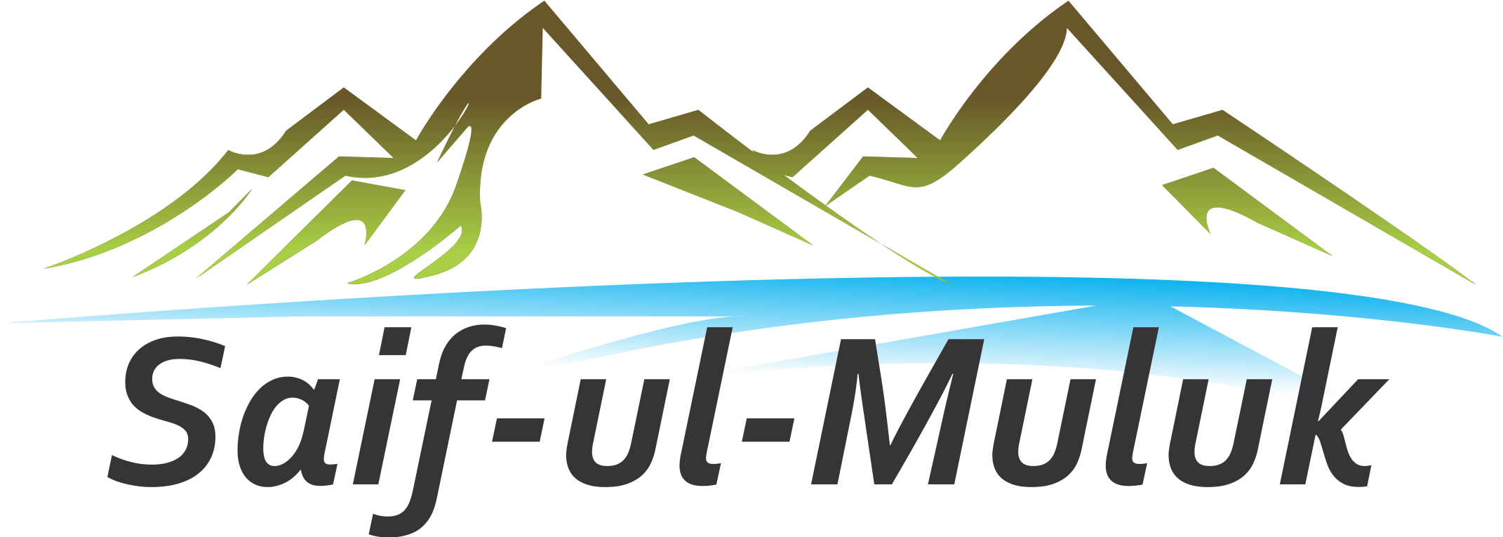 SaifulMuluk Tour and Travel Company | Saif-Ul-Muluk | 5 Beautiful Places in Pakistan for Tourist | Saif ul Muluk