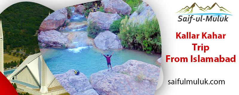 Weekend Trips from Islamabad 11