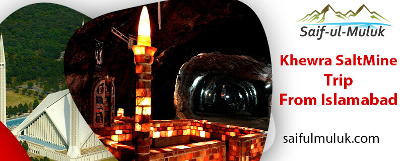 Weekend Trips from Islamabad 10