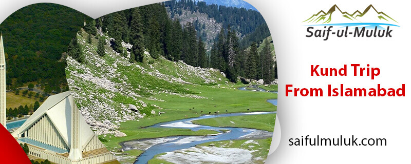 Weekend Trips from Islamabad 14
