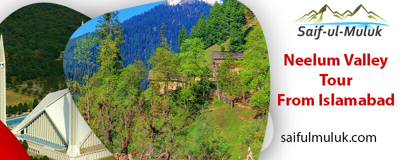 Weekend Trips from Islamabad 6